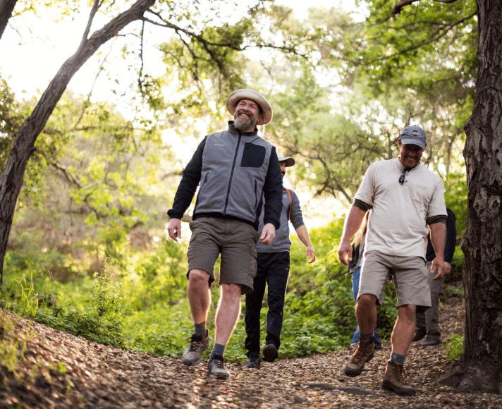 Hikes in San Luis Obispo